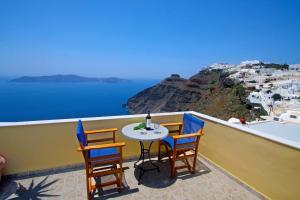 obrázek - Hotel Mylos