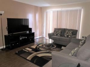obrázek - Beautiful 1 bedroom apartment near disney