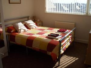 The Croydon, Penziony  Blackpool - big - 10