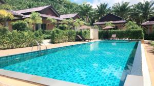 Palm Kiri Aonang Resort