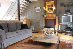B&B Dinelli's Guesthouse
