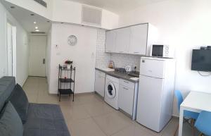 Hotel Apartment Colony Beach