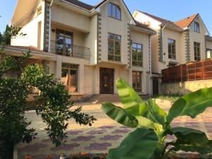 Villa Anna Viktoria