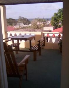Casa Nurian