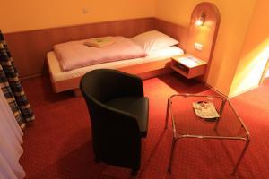 Hotel Kasserolle