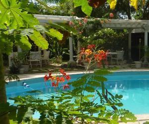 obrázek - Orchard Garden Hotel