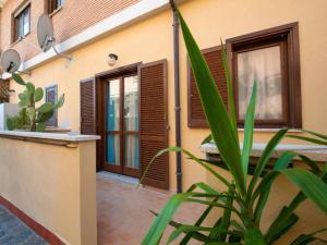 B&B La Casetta, Ferienwohnungen  Ladispoli - big - 22