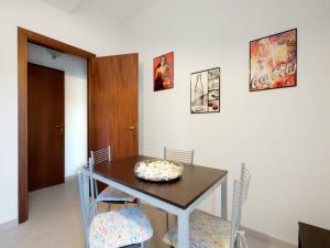 B&B La Casetta, Ferienwohnungen  Ladispoli - big - 10