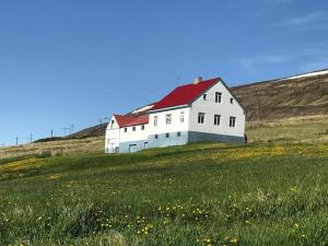 obrázek - Syðri-Varðgjá