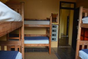 Gibela Backpackers Lodge - Durban