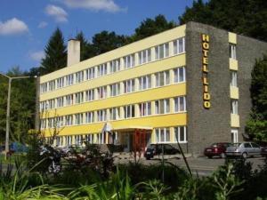 obrázek - Hotel Lido