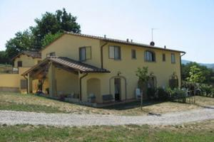 Nearby hotel : Holiday Home Mais Borgo San Lorenzo