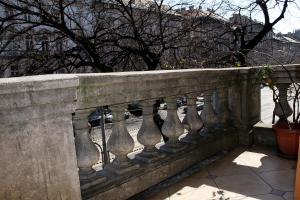 Budapest Tourist Apartments - József körút(Budapest)