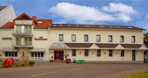 obrázek - Hotel am Rosenbad