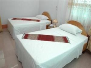 Chittavanh Hotel, Hotely  Muang Phônsavan - big - 8