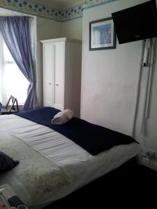 Priory Guest House Cleethorpes