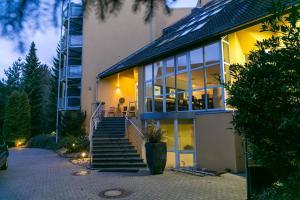 obrázek - Wald & Golfhotel Lottental