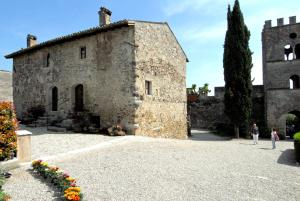 Nearby hotel : Antica Dimora dell'Ortolano