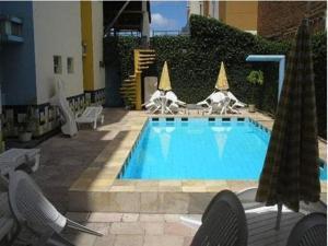 obrázek - Porto Mar Hotel