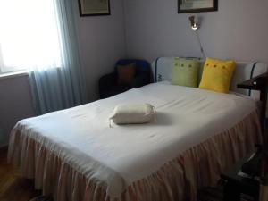 Rooms Regjo