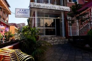Антананариву - Ivotel