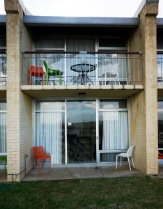 Fremantle Apartments Self Contained Apartments Fremantle