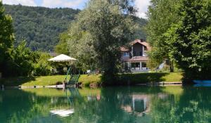 Amal Grand Villa
