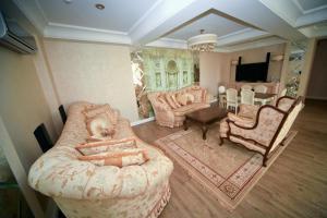 Гостиница Амур - фото 4