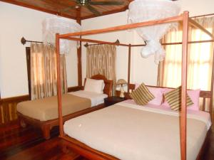 Thida Guesthouse