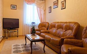 Мини-гостиница Комфорт - фото 25