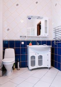 Мини-гостиница Комфорт - фото 22