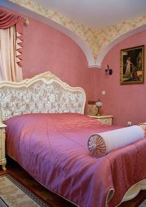 Мини-гостиница Комфорт - фото 14