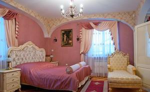 Мини-гостиница Комфорт
