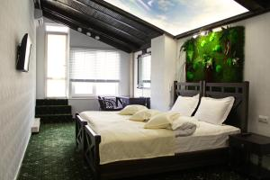 Ростов-на-Дону - Boutique Hotel Promenad