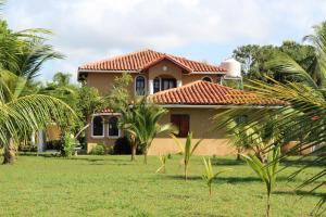 Villa Mar a Lago