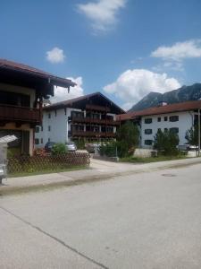 obrázek - Alpina Inzell 335