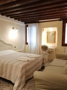 Ca' Venere Apartments Cannaregio