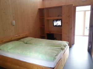 Albergo Familienhotel Campagna - Hotel - Frasco