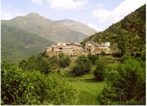 Casa Joanot