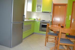 Apartment Rajka