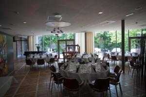 Hotel de Weverij