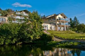 Hotel Reblingerhof