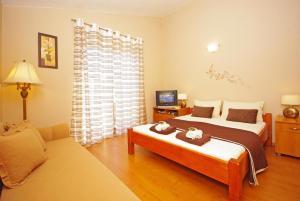 Apartment Zaton 15917d