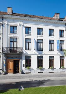 Discount Hotel Royal Astrid