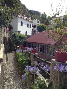 Hotel Campestre Quinta Esperanza