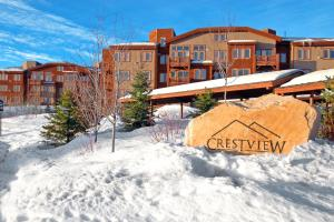 obrázek - Crestview Condominiums