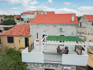 New Apartment in Old Town Gornje Selo