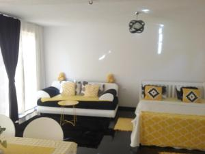 Apartment Melissa