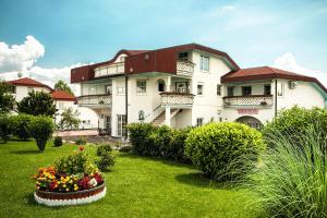 Guesthouse Venera