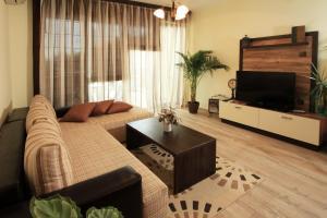 Long Beach Hotel & Spa - фото 23